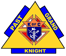 past-grand-knight