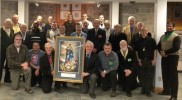 Council 12158 with icon